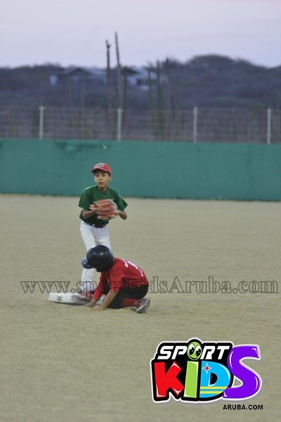 Hurracanes vs Red Machine @ pos chikito ballpark - IMG_7471%2B%2528Copy%2529.JPG