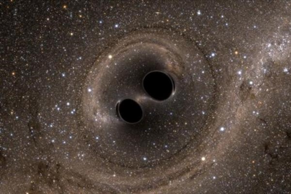 Is-evidence-of-extra-dimensions-hiding-in-gravitational-waves