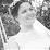 Līga Alekna's profile photo