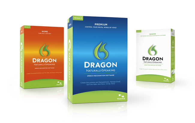 dragon naturallyspeaking repackaged on packaging of the world creative package design gallery. Black Bedroom Furniture Sets. Home Design Ideas