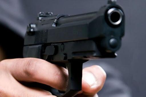 Miguel Calmon: Mulher foi assaltada nesta terça-feira no centro da cidade