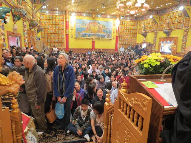 2012 Lể An Vị Tượng A Di Đà Phật - IMG_0076.JPG