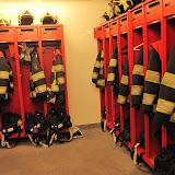 Bevers - Bezoek Brandweer - IMG_3459.JPG