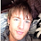 Drew chadwick's profile photo