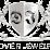 Dover Jewelry's profile photo