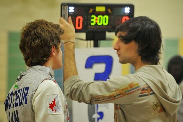 Circuit cadet et junior 2012 #3 - image4.JPG