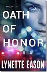 1 Oath of Honor