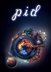 Pid - Review By John Goodman