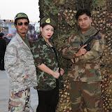 OMN Army - IMG_8747.jpg