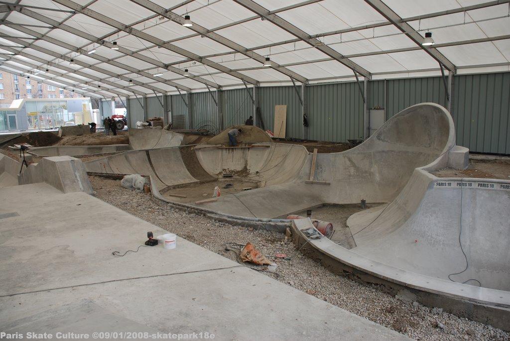 skatepark09012008_13