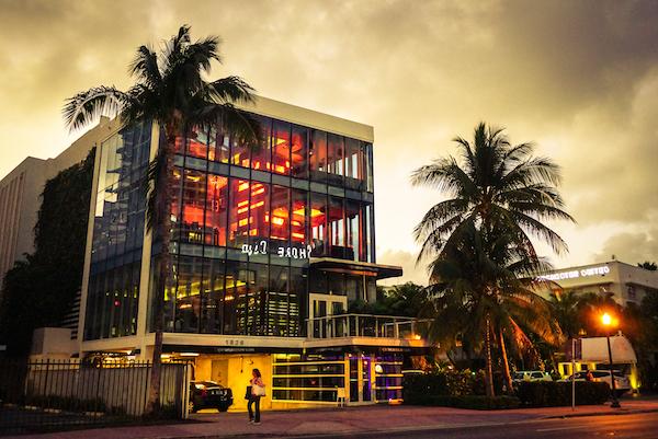 photo 201503-Miami-SouthBeach-33_zpsu5zeh13e.jpg