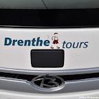 Beulas Jewel Drenthe Tours Assen (62).jpg