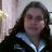 Eli Lopez avatar image
