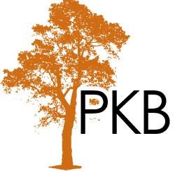 PKB Logo with Tree.jpg