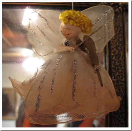 12-10-angel