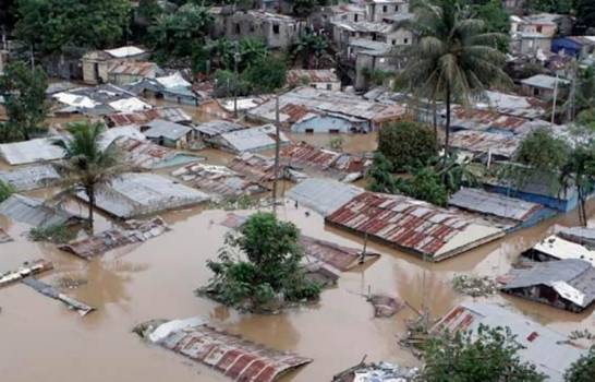 RD en la mira de los huracanes y ante temporada 2021 proyectada por encima de lo normal