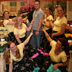 Showteam 2005-06-01 131.jpg