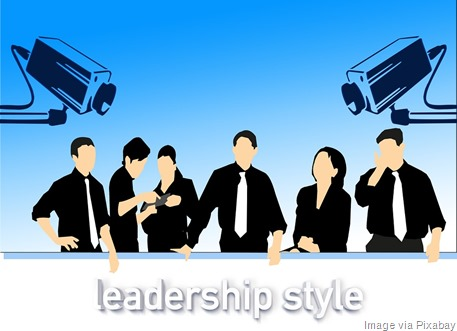 leadership-style-business