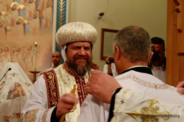 Ordination of Deacon Cyril Gorgy - _MG_2120.JPG