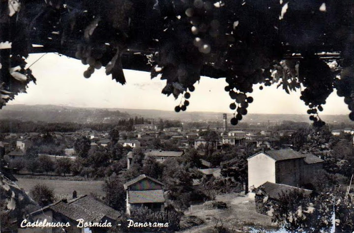 Panorami - 220.jpg