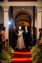 Foto 0427. Marcadores: 07/11/2008, Marta e Bruno, Rio de Janeiro