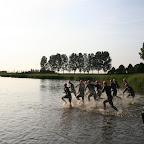openwatertraining met Bieke (31).JPG