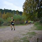 III-Trail-Montanejos-15K-Campuebla-009.JPG