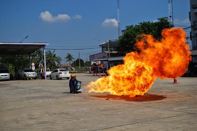 fire - DSC_0581.jpg