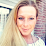 Yvonne Lembrecht's profile photo