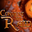 Convert To Raid's profile photo