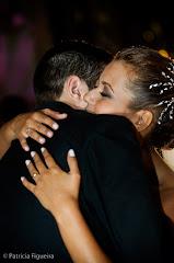 Foto 1271. Marcadores: 11/09/2009, Casamento Luciene e Rodrigo, Rio de Janeiro