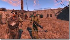 Fallout4 2016-01-14 11-02-39-65