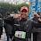 Omar Miranda's profile photo