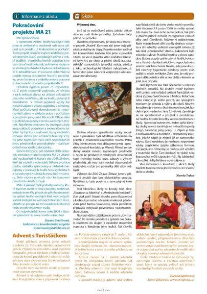 jindrichovicke_listy_003-3-kopie