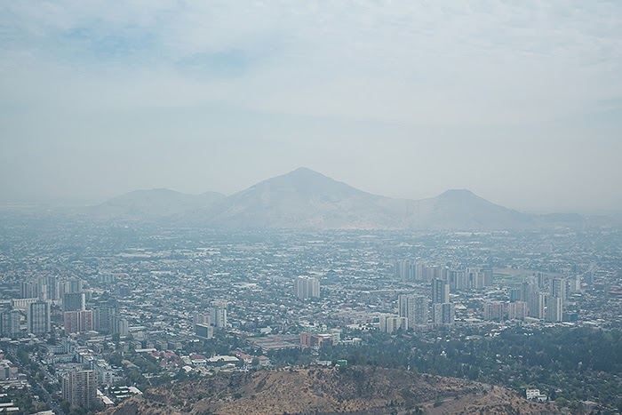 Santiago29.jpg