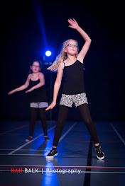 Han Balk Agios Dance-in 2014-0974.jpg