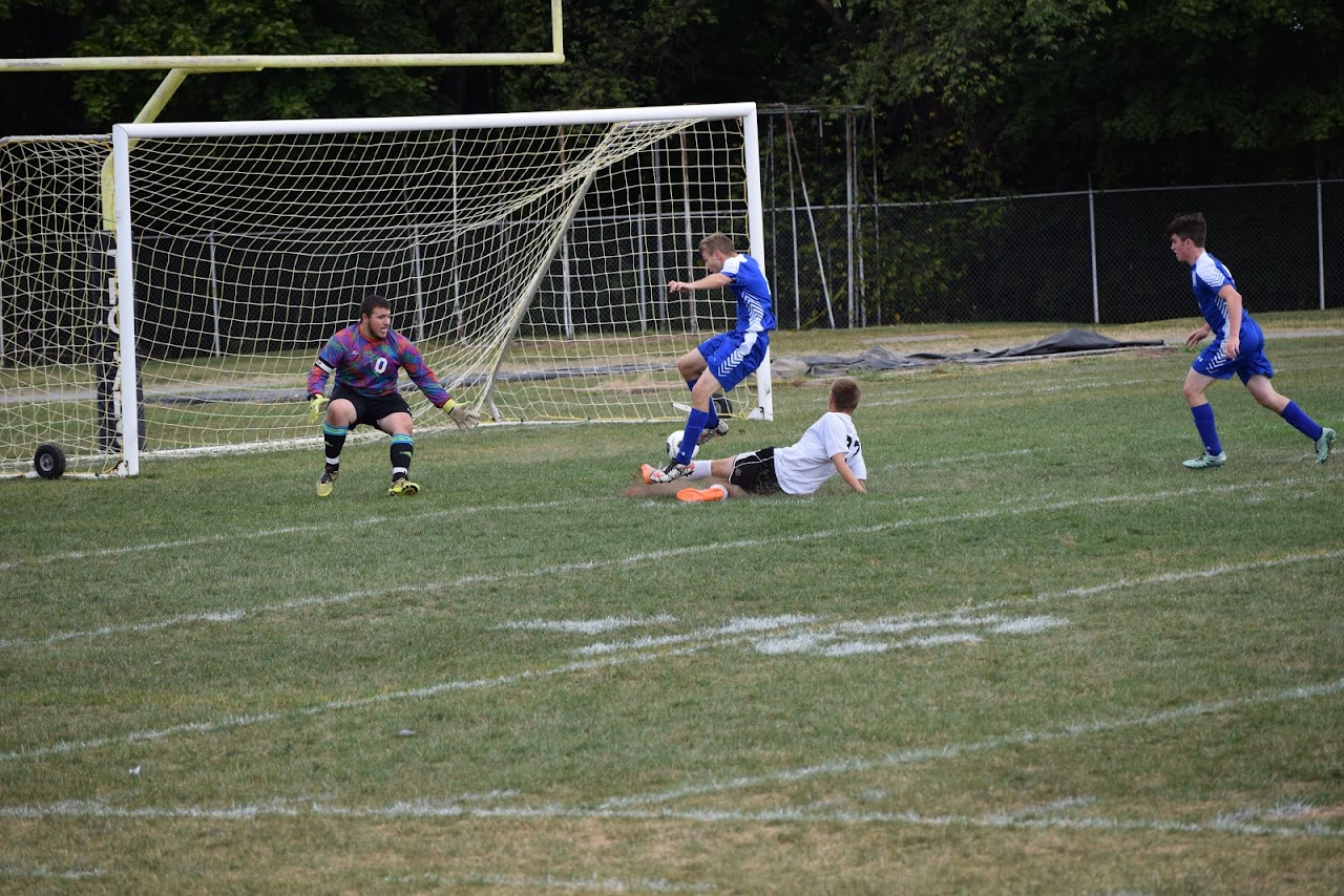Boys Soccer Minersville vs. UDA Home (Rebecca Hoffman) - DSC_0552.JPG