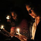 Easter Vigil 2015 - IMG_8513.JPG