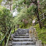 2014 Japan - Dag 8 - marjolein-IMG_1172-0066.JPG
