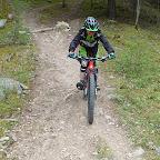 Trailbiken Vinschgau jagdhof.bike (26).JPG
