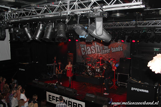 Clash of the coverbands, 1/4 finales, effenaar eindhoven - IMG_6193.jpg