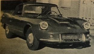 D.B. 1960