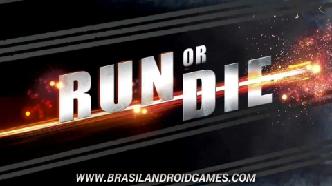 Download Run Or Die v1.0.9 APK Full - Jogos Android