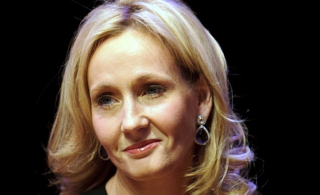 Harry Potter: Universal Parks responde aos tweets anti-trans de JK Rowling