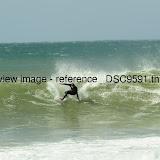 _DSC9591.thumb.jpg