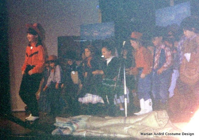 1997 Wild West Show - Scan%2B448.jpg