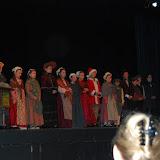 2009 Scrooge  12/12/09 - DSC_3343.jpg