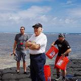 06-25-13 Annini Reef and Kauai North Shore - IMGP9319.JPG