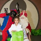 2014-12-06 - Sinterklaas-51.jpg