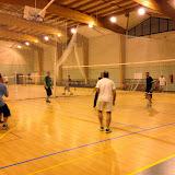 MultiSports Adultes - 2015-01-12 Sport en salle